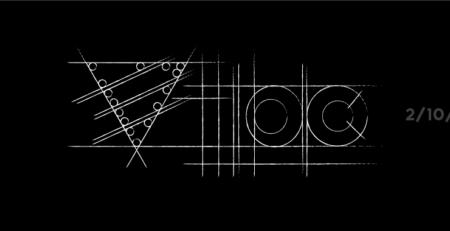 Logo Teaser